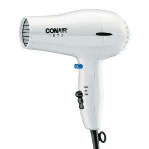 Imagen de muestra del producto